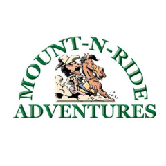 Mount n Ride Horse Riding Cairns