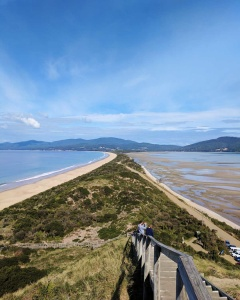 Heart of Tasmania Tours