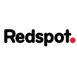 Redspot Car Rentals