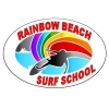 Rainbow Beach Surf School